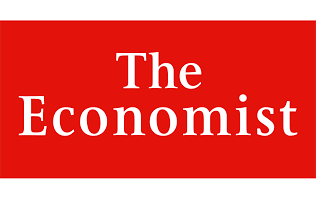 Revista The Economist