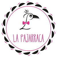 la pajarraca